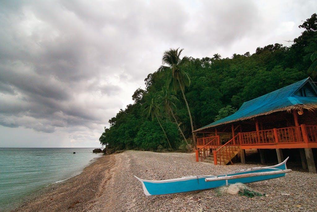 Madrona Brach Resort by Parc Cruz