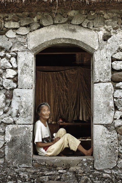 House of Dakay By Jocas See