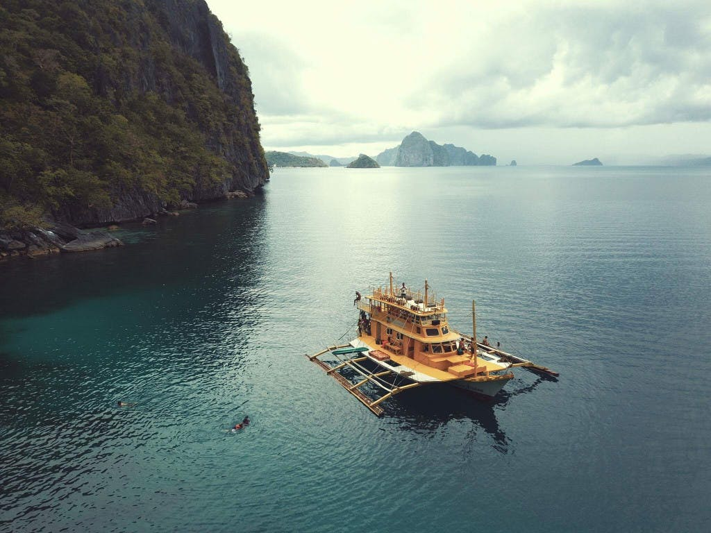 The ultimate El Nido: how to explore the islands without the selfie crowds